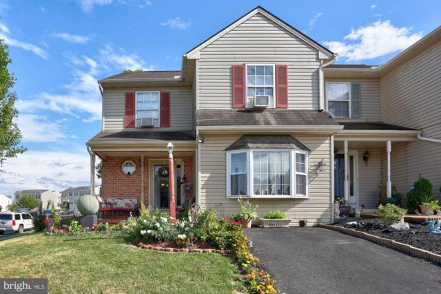 119 Elmshire Drive, LANCASTER, PA 17603 (#PALA122176) :: Keller Williams of Central PA East
