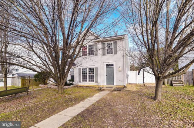 22103 Saint Michaels Circle, GREAT MILLS, MD 20634 (#MDSM153254) :: ExecuHome Realty