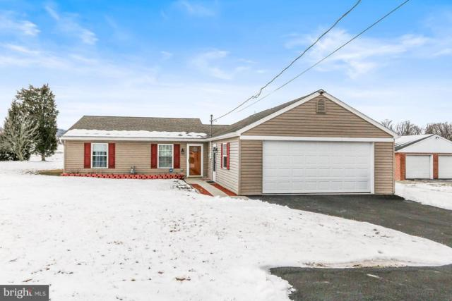 482 Locust Grove Road, YORK, PA 17402 (#PAYK109512) :: The Jim Powers Team