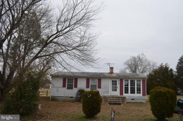 24206 River Drive, CHAPTICO, MD 20621 (#MDSM153296) :: Colgan Real Estate