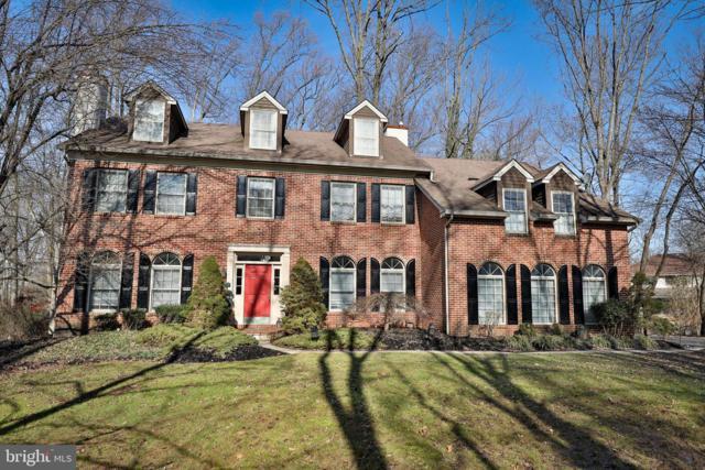 1612 Norristown Road, MAPLE GLEN, PA 19002 (#PAMC549994) :: Colgan Real Estate