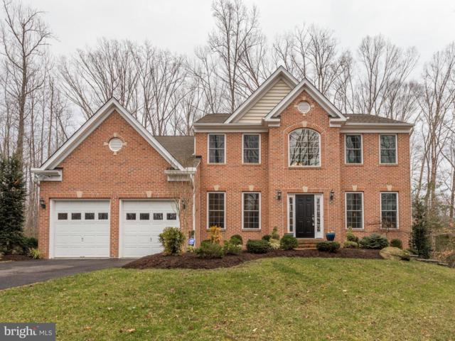 9020 Dubois Road, CHARLOTTE HALL, MD 20622 (#MDCH189320) :: The Maryland Group of Long & Foster Real Estate