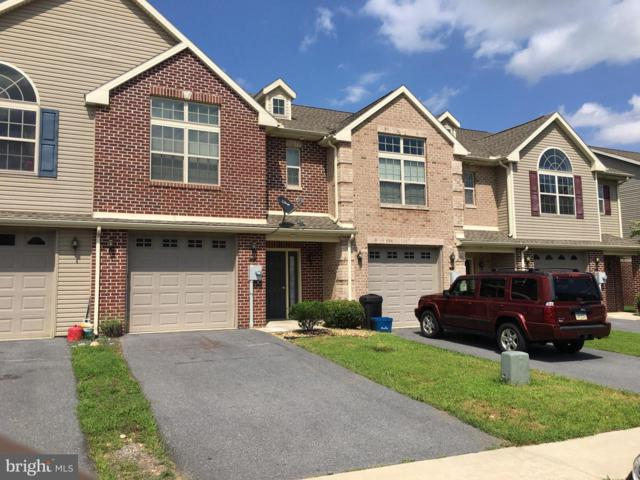 238 Meriweather Drive, CHAMBERSBURG, PA 17201 (#PAFL156944) :: The Heather Neidlinger Team With Berkshire Hathaway HomeServices Homesale Realty