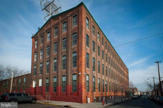 2551 Trenton Avenue #303, PHILADELPHIA, PA 19125 (#PAPH693726) :: McKee Kubasko Group