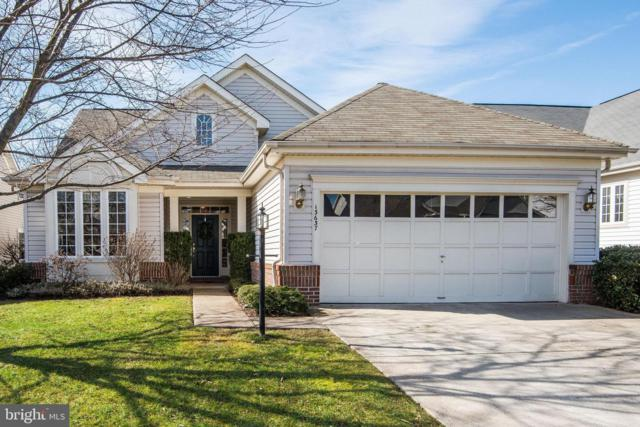 13637 Heritage Valley Way, GAINESVILLE, VA 20155 (#VAPW399064) :: Network Realty Group