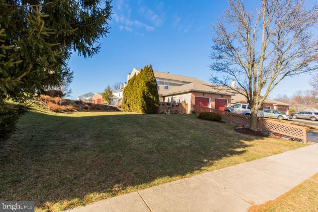 208 Winding Hill Drive, LANCASTER, PA 17601 (#PALA122188) :: John Smith Real Estate Group