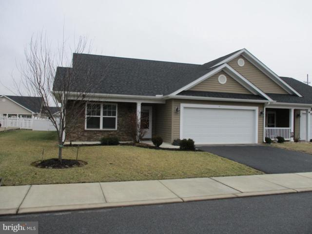 35 Chagrin, FALLING WATERS, WV 25419 (#WVBE156818) :: Remax Preferred | Scott Kompa Group