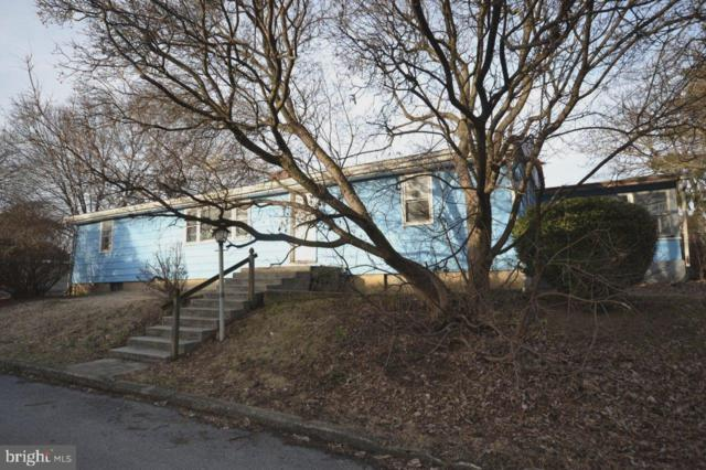 271 Aly 1 N Ave, WAYNESBORO, PA 17268 (#PAFL157024) :: The Heather Neidlinger Team With Berkshire Hathaway HomeServices Homesale Realty