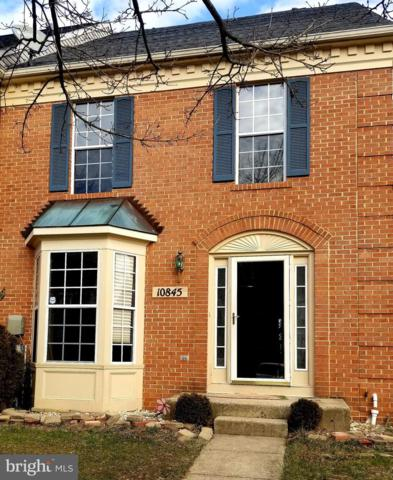 10845 Sherwood Hill Road, OWINGS MILLS, MD 21117 (#MDBC406760) :: Pearson Smith Realty