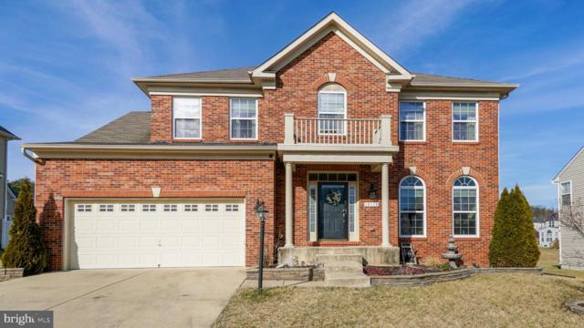 13116 4TH Street, BOWIE, MD 20720 (#MDPG476058) :: Colgan Real Estate