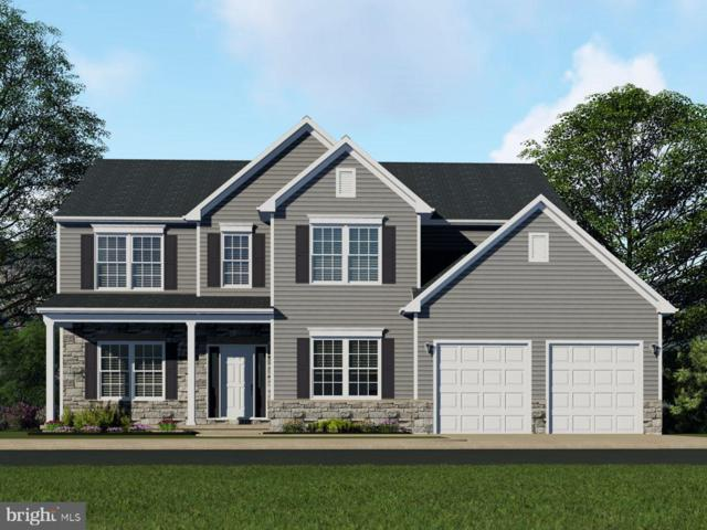 2330 Meadow Court, ENOLA, PA 17025 (#PACB108920) :: The Heather Neidlinger Team With Berkshire Hathaway HomeServices Homesale Realty