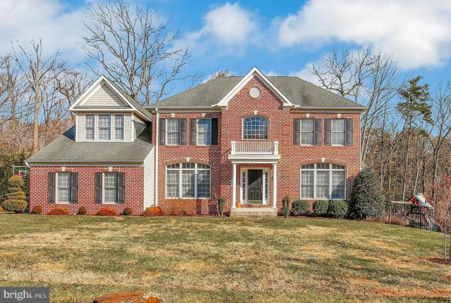 1714 Perry Cove Road, PASADENA, MD 21122 (#MDAA354238) :: Colgan Real Estate