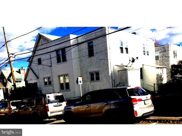 538 Elm Avenue, UPPER DARBY, PA 19082 (#PADE436272) :: Erik Hoferer & Associates
