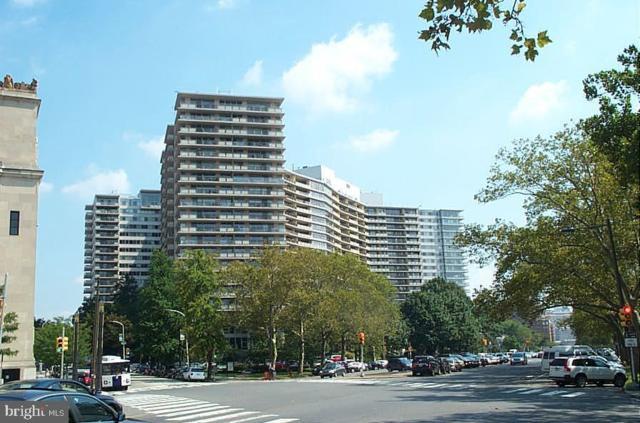 2401 Pennsylvania Avenue 11C51, PHILADELPHIA, PA 19130 (#PAPH693790) :: Erik Hoferer & Associates
