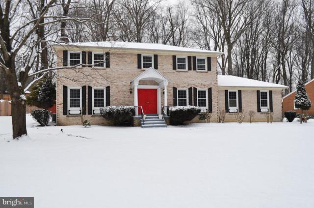 13508 Creekside Drive, SILVER SPRING, MD 20904 (#MDMC581082) :: Colgan Real Estate