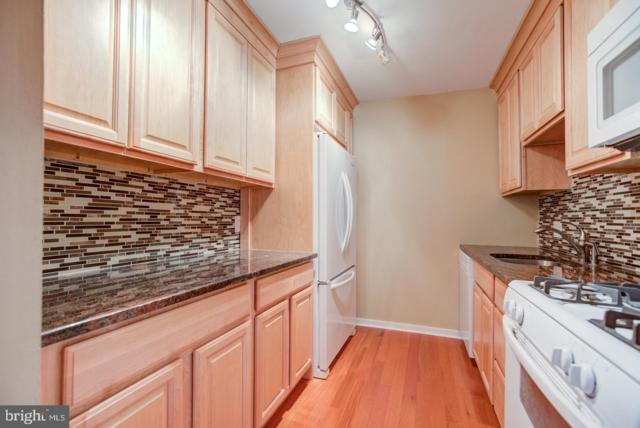 604-36 S Washington Square #2605, PHILADELPHIA, PA 19106 (#PAPH714956) :: Ramus Realty Group