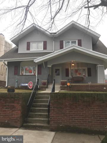 425 Hartel Avenue, PHILADELPHIA, PA 19111 (#PAPH715112) :: Colgan Real Estate