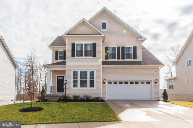 2021 Margrave Avenue, FALLSTON, MD 21047 (#MDHR216384) :: The Dailey Group