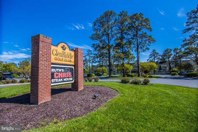 Lot 235 Admirals Lassie Lane, BERLIN, MD 21811 (#MDWO103320) :: RE/MAX Coast and Country