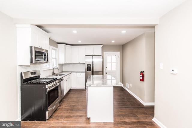 54 E Bettlewood Avenue, OAKLYN, NJ 08107 (#NJCD345302) :: Remax Preferred | Scott Kompa Group