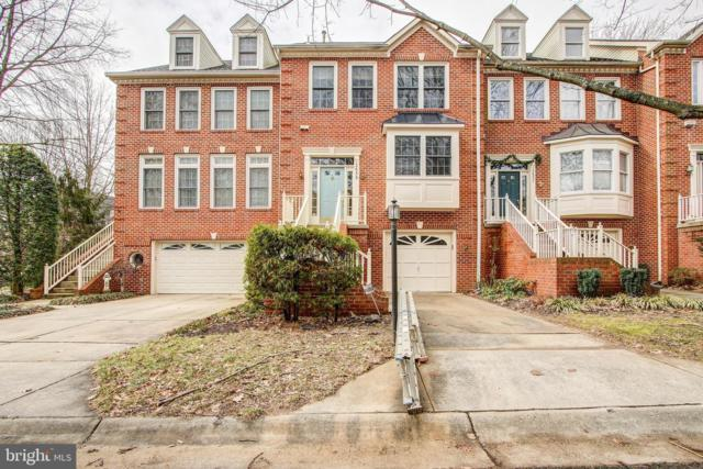 12659 Granite Ridge Drive, NORTH POTOMAC, MD 20878 (#MDMC581662) :: The Daniel Register Group
