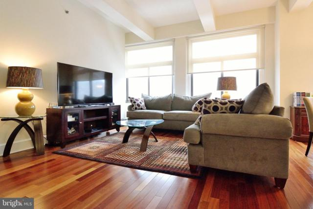 1500 Chestnut Street 12B, PHILADELPHIA, PA 19102 (#PAPH715456) :: Erik Hoferer & Associates