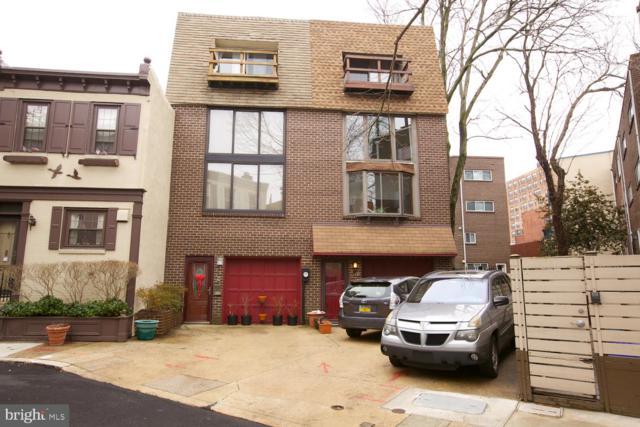 553 N Judson Street, PHILADELPHIA, PA 19130 (#PAPH715516) :: Erik Hoferer & Associates