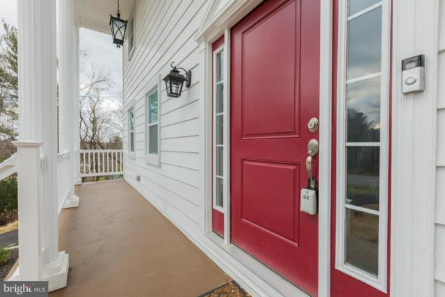 545 Route 32, SYKESVILLE, MD 21784 (#MDHW243928) :: ExecuHome Realty