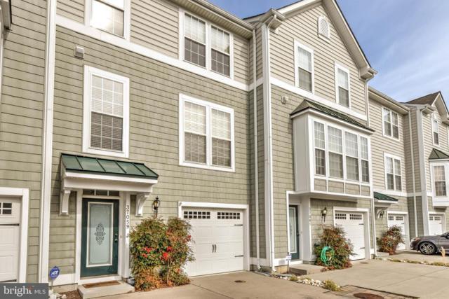 37059 Turnstone Circle #38, REHOBOTH BEACH, DE 19971 (#DESU131632) :: Compass Resort Real Estate