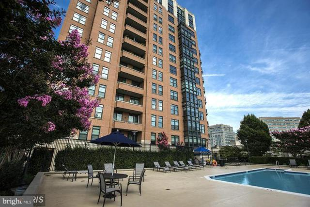 1830 Fountain Drive #605, RESTON, VA 20190 (#VAFX943674) :: Remax Preferred | Scott Kompa Group