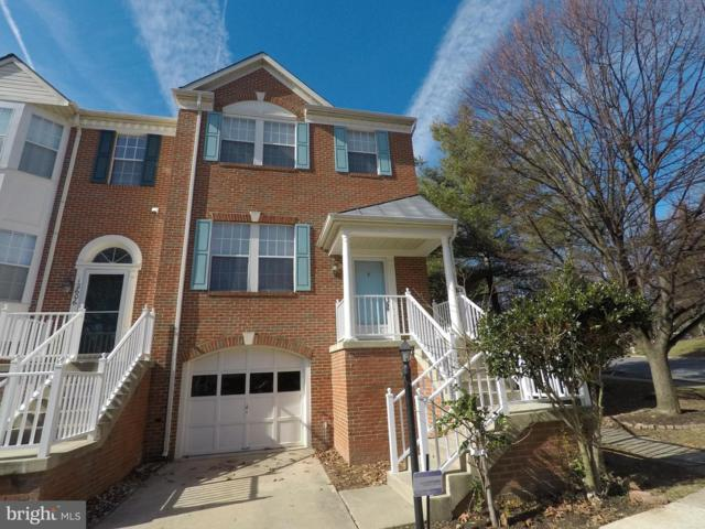 12608 Granite Ridge, NORTH POTOMAC, MD 20878 (#MDMC582402) :: Colgan Real Estate