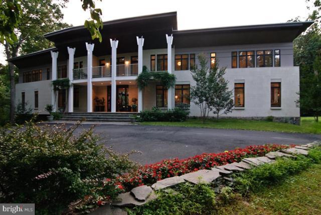 938 Millwood Road, GREAT FALLS, VA 22066 (#VAFX943732) :: Great Falls Great Homes
