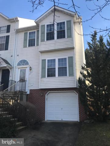 387 Juliet Lane, WESTMINSTER, MD 21157 (#MDCR177998) :: The Maryland Group of Long & Foster