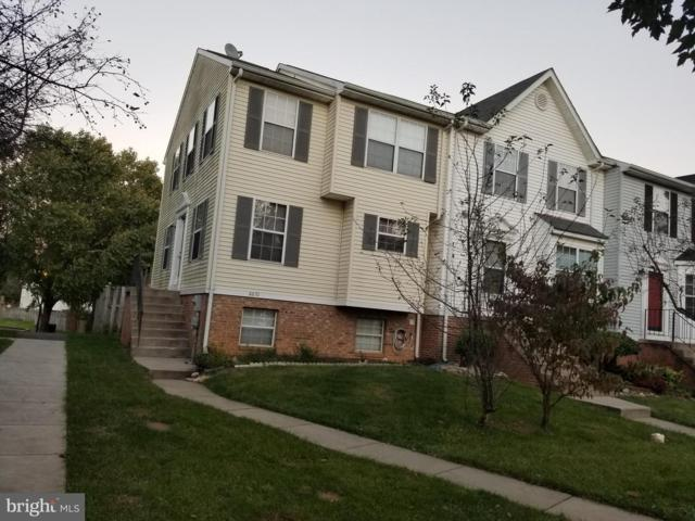 6670 Sea Gull, FREDERICK, MD 21703 (#MDFR222962) :: The Putnam Group