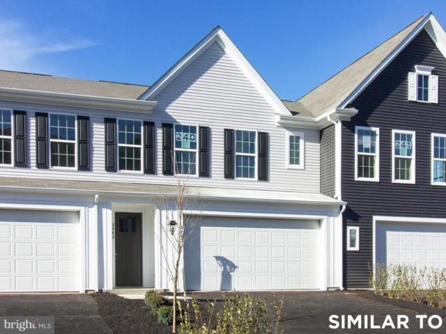 647 Stoverdale Road, HUMMELSTOWN, PA 17036 (#PADA106276) :: John Smith Real Estate Group