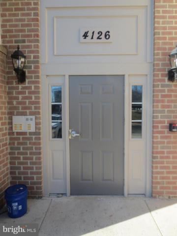 4126-L Monument Court, FAIRFAX, VA 22033 (#VAFX943776) :: Colgan Real Estate
