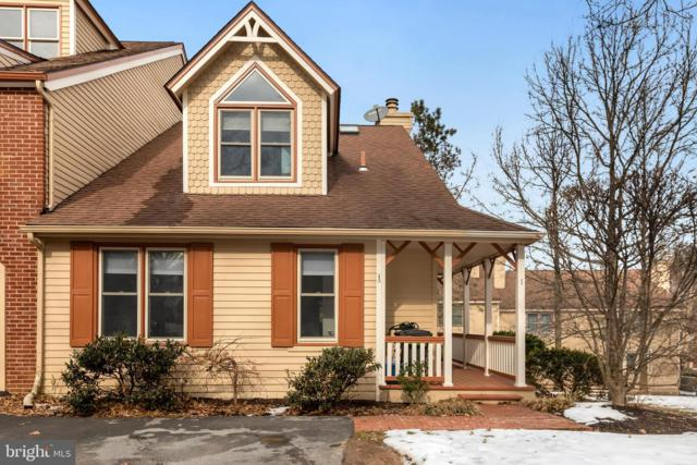 1 Victorian Court, CHESTERBROOK, PA 19087 (#PACT414870) :: Colgan Real Estate