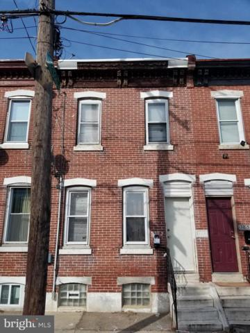 3252 Emerald Street, PHILADELPHIA, PA 19134 (#PAPH715692) :: Ramus Realty Group