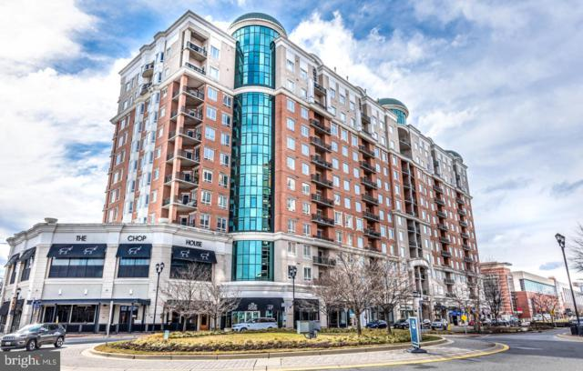 1915 Towne Centre Boulevard #208, ANNAPOLIS, MD 21401 (#MDAA360248) :: Shamrock Realty Group, Inc