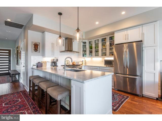 4256 Terrace Street, PHILADELPHIA, PA 19128 (#PAPH715728) :: Erik Hoferer & Associates