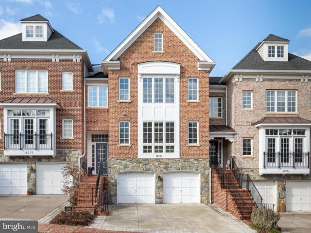 18233 Cypress Point Terrace, LEESBURG, VA 20176 (#VALO340570) :: ExecuHome Realty