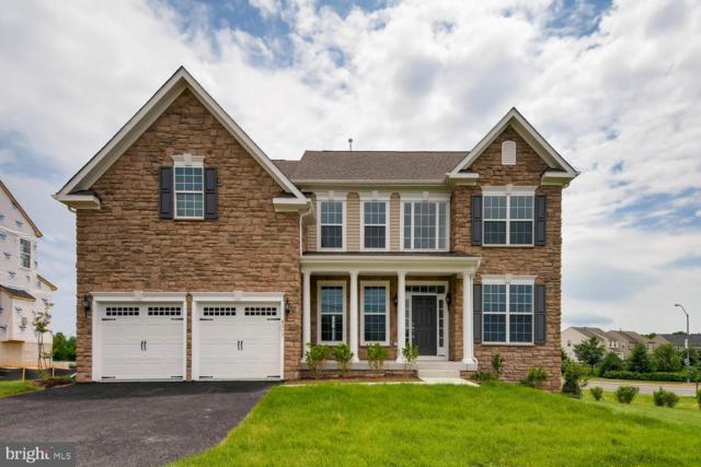 8107 Veronica Way, ELLICOTT CITY, MD 21043 (#MDHW244002) :: Colgan Real Estate