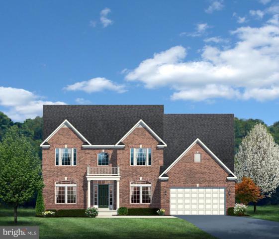 509 Cranston Avenue, UPPER MARLBORO, MD 20774 (#MDPG481406) :: Colgan Real Estate