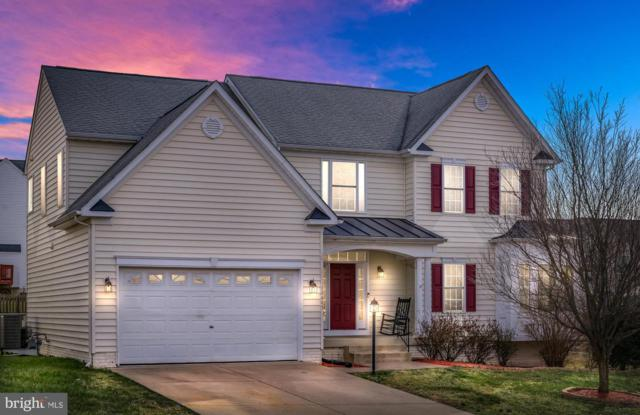 10405 Aberdeen Court, FREDERICKSBURG, VA 22408 (#VASP195972) :: SURE Sales Group