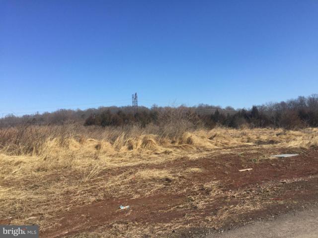 16000 Foxmont Trail, CENTREVILLE, VA 20120 (#VAFX943864) :: Jennifer Mack Properties
