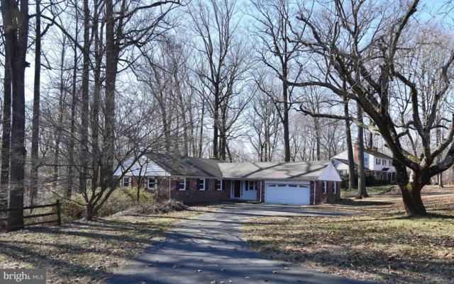 2 Galaxy Drive, NEWARK, DE 19711 (#DENC412264) :: Remax Preferred | Scott Kompa Group