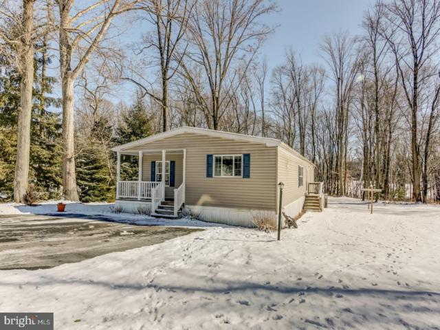 105 Sharon Drive, NOTTINGHAM, PA 19362 (#PACT414896) :: Charis Realty Group