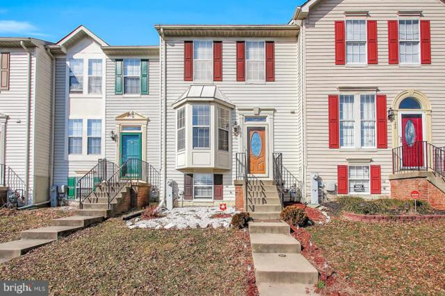20 Blackfoot Court, MIDDLE RIVER, MD 21220 (#MDBC418288) :: The Dailey Group