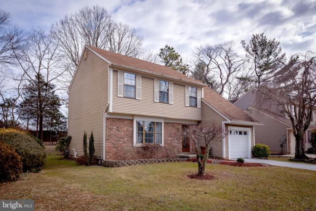 29 Leanne Drive, SICKLERVILLE, NJ 08081 (#NJCD345408) :: Colgan Real Estate