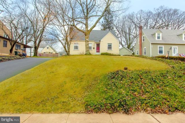 62 Northwood Road, NEWTOWN SQUARE, PA 19073 (#PADE436504) :: Remax Preferred | Scott Kompa Group